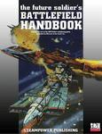 RPG Item: The Future Soldier's Battlefield Handbook