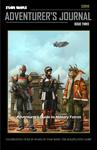 Issue: Star Wars Adventurers Journal (Issue Three - Feb 2019)