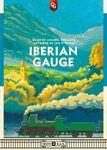 Board Game: Iberian Gauge