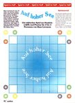 Board Game: Auf hoher See
