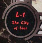 Series: City of Lies