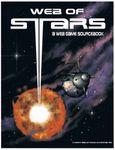 RPG Item: Web of Stars