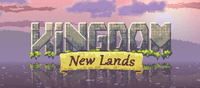 Video Game: Kingdom: New Lands