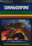 Video Game: Dragonfire
