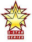 Series: 5-Star
