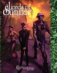 RPG Item: Lords of Summer
