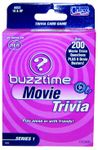 Board Game: Buzztime Trivia