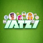 Video Game: Yatzy