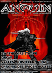 Issue: Anduin (Issue 88 - Jul 2004)