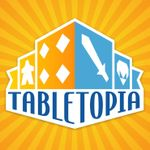 Video Game: Tabletopia