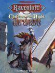 RPG Item: Children of the Night: Werebeasts