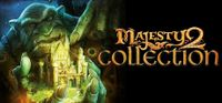 Video Game Compilation: Majesty 2: Collection