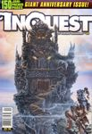 Issue: InQuest (Issue 36 - Apr 1998)