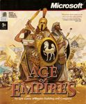 Video Game: Age of Empires