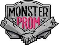 Video Game: Monster Prom