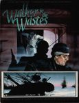 RPG Item: Walker in the Wastes