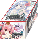 Board Game: Ascendants of Aetheros