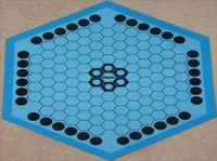 Board Game: Clone