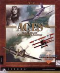 Video Game Compilation: Aces: The Complete Collector's Edition