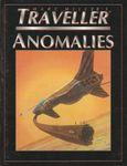 RPG Item: Anomalies