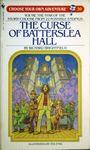 RPG Item: The Curse of Batterslea Hall