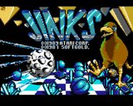 Video Game: Jinks