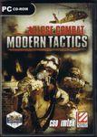 Video Game: Close Combat: Modern Tactics