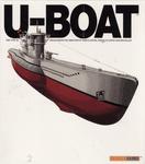 Video Game: U-Boat
