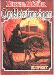 RPG Item: Oraklets fyra ögon