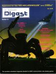 Issue: The Travellers' Digest (Issue 12)