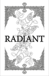 RPG Item: Radiant
