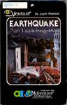 Video Game: Earthquake - San Francisco 1906: Other-Venture 4