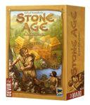 Stone Age: La Edad de Piedra