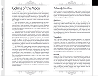 RPG Item: Monthly Monsters 20-05: Goblins of the Moon