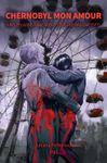 RPG Item: Chernobyl Mon Amour