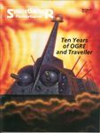 Issue: Space Gamer/Fantasy Gamer (Issue 81 - Jan 1988)