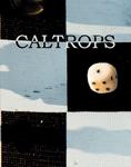 RPG: Caltrops
