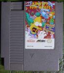 Video Game: Krusty's Fun House