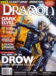 Issue: Dragon (Issue 298 - Aug 2002)