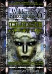 RPG Item: Wilderness Encounters 6: Close Encounters