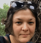 RPG Production Staff: Amy Marshall (II)