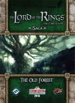 Board Game: The Lord of the Rings: The Card Game – The Old Forest