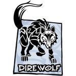 Board Game Publisher: Dire Wolf