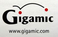 Board Game Publisher: Gigamic