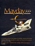 Board Game: Mayday
