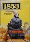 Board Game: 1853