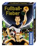 Board Game: Fußball-Fieber