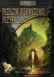 RPG Item: Przeciw Pierwszemu Przykazaniu