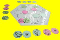 Board Game: Aisopos