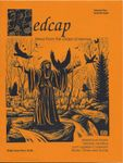 Issue: Redcap (Issue 6 - Summer 1993)